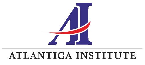 Atlantica Institute